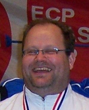 Olaf Kardolus