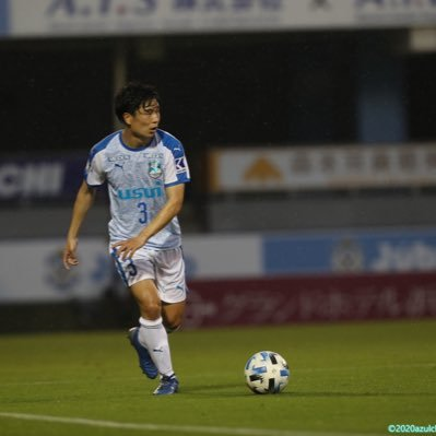 Tatsuya Anzai