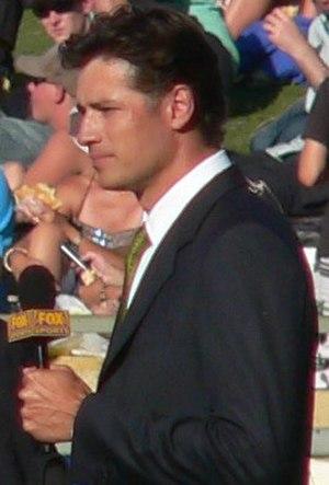 Brendon Julian