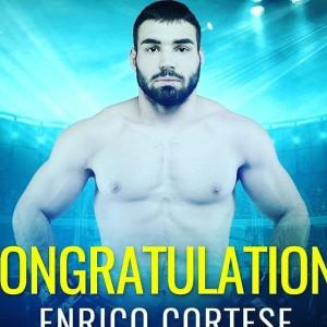 Enrico Cortese