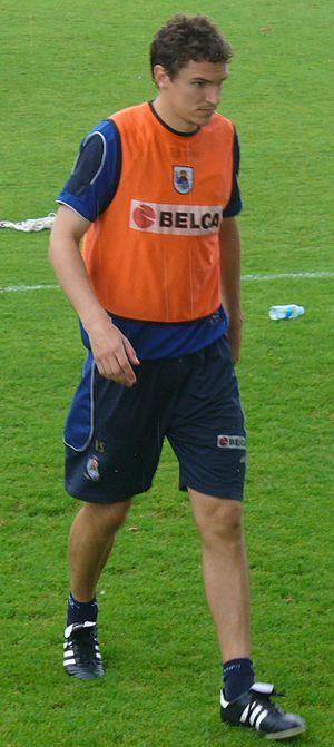 Ion Ansotegi
