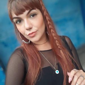 Laura Curione