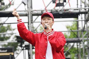 Lee Chan-hyuk