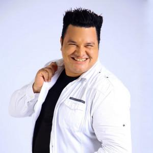 Wanderson Lima
