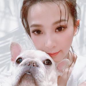 Chu Xuan