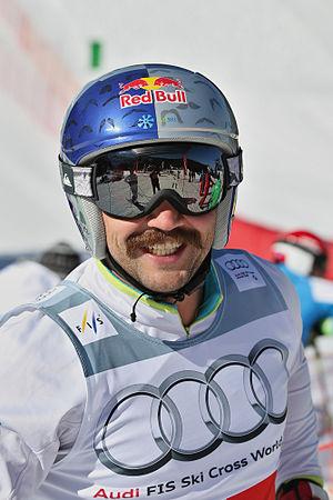 Filip Flisar