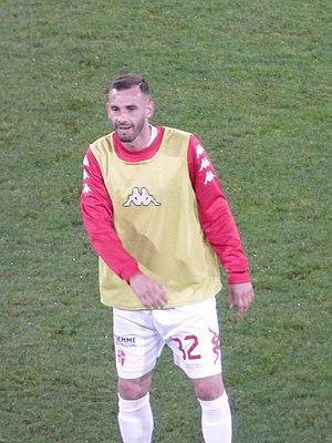 Francesco Della Rocca