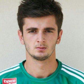 Giorgi Kvilitaia
