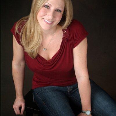 Jennifer Parilla