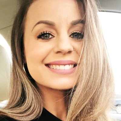 Jessica Kirkland