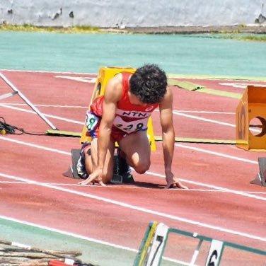 Masaki Nashimoto