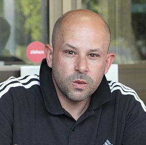 Yannis Christopoulos