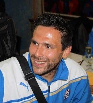 Jerko Leko