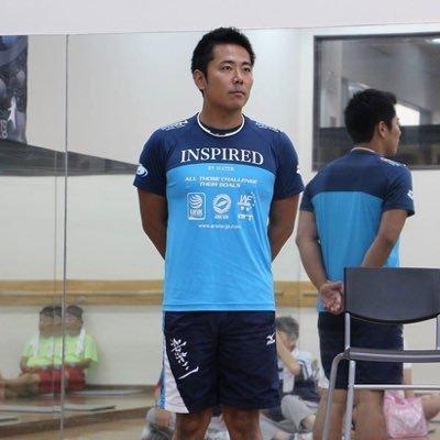 Keitaro Konnai