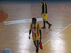 Tarak Jallouz