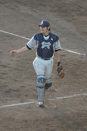 Tomohito Yoneno
