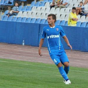 Yuriy Putrash
