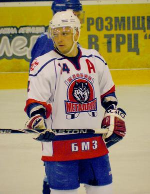 Andrei Makrov