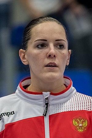 Anna Punko