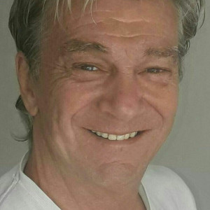 Fernando Lupiz