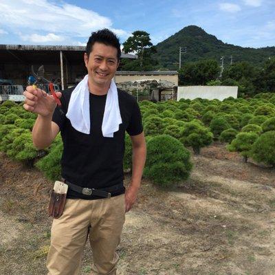 Junichi Miyashita