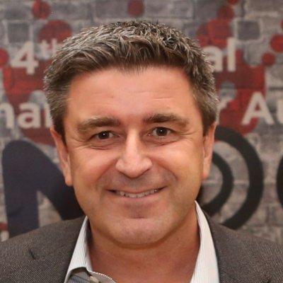 Nelson Henriques