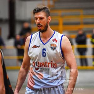 Aleksandar Kalanj