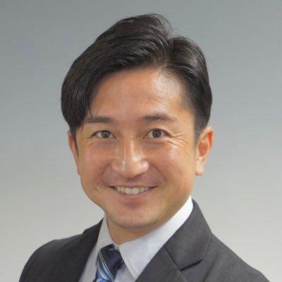 Daisuke Hoshi