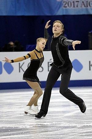 Dmitry Sopot