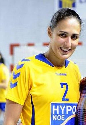 Fabiana Diniz