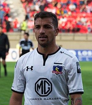 Gabriel Costa Heredia