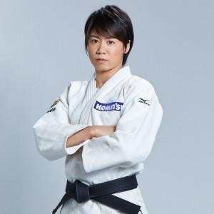 Lien Chen-ling