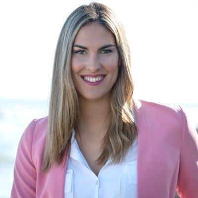 Lydia Morant