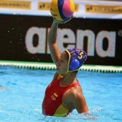Matilde Ortiz
