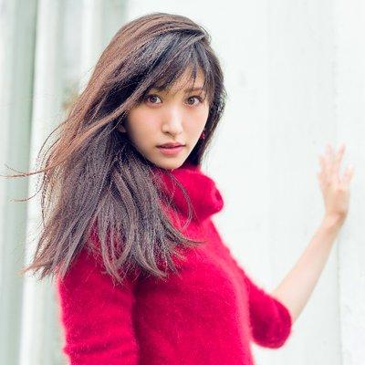 Rurika Yokoyama