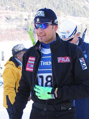Valerio Checchi