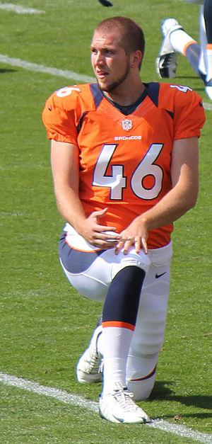 Aaron Brewer