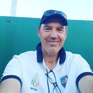 Borja Uribe