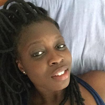 Christelle Diallo