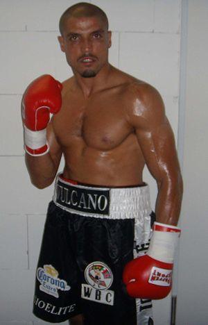 Domenico Spada