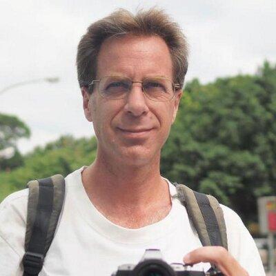 Doug Nienhuis