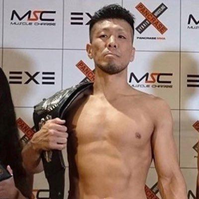 Hiromitsu Miura