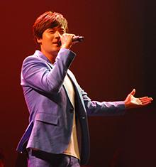 Huang Wen-hsing