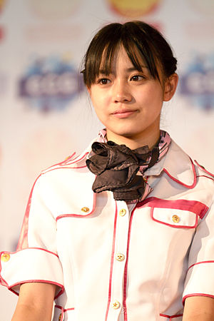 Makoto Okunaka