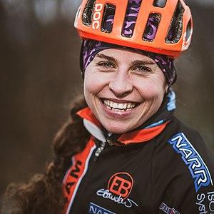 Elisabeth Brandau