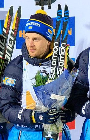 Jesper Nelin