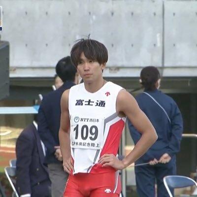 Takamasa Kitagawa