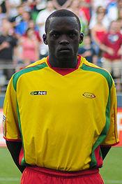 Cassim Langaigne
