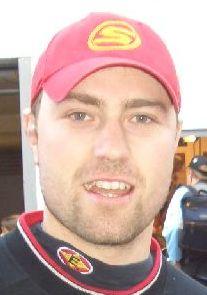 Klaus Kathan