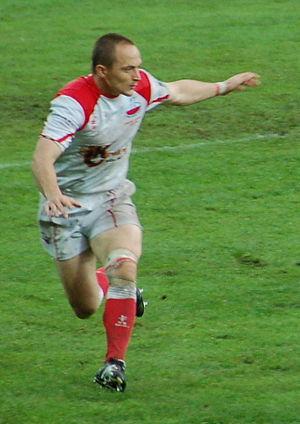 Krzysztof Hotowski